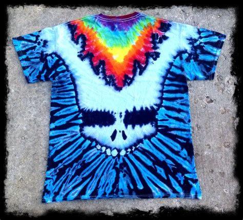 pattern shirt pattern tie 55 best dye shirts images on pinterest tie dye patterns