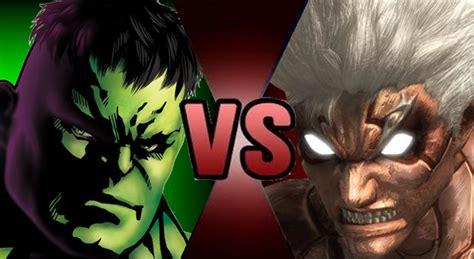 Kaos Zorro Green vs asura battle fanon wiki fandom powered