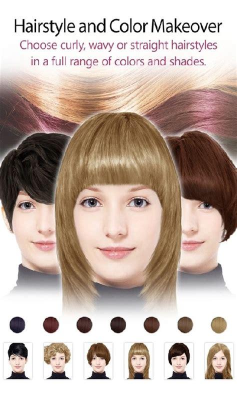 List Makeup Makeover free youcam makeup makeover studio apk for android getjar