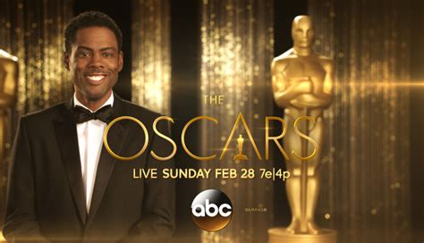 oscar film awards 2016 oscars 2016 nomination contenders and categories oscars