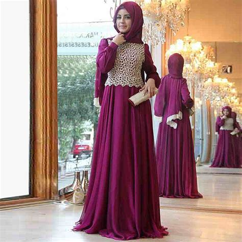 Dress Daster India Turkey Style Navy aliexpress buy 2015 new design moroccan kaftan evening dress sleeve lace