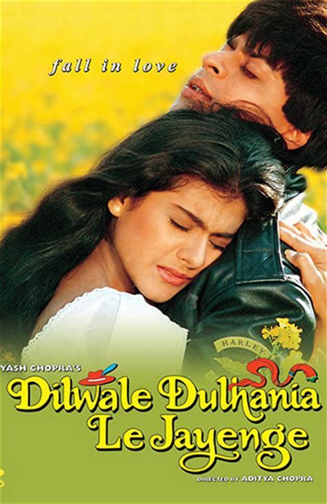 full hd video of dilwale pin dilwale dulhaniya le jayenge trailer on samrat n