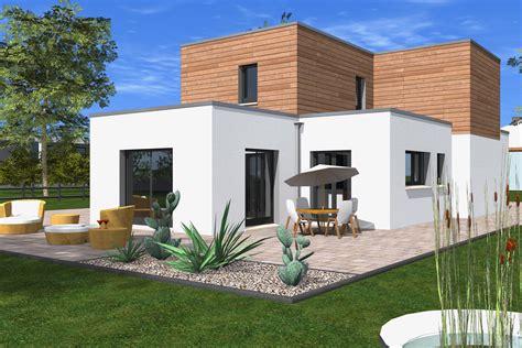 Jeux De Construction De Villa 2779 by Jeu De Construction De Maison Virtuel Meilleur Design Jeux