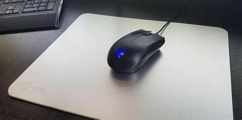 best mouse pad the best surface plastic and metal mouse pads in 2017