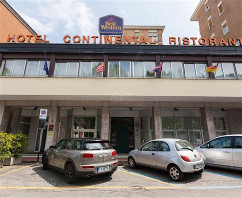 best western hotel como best western hotel continental como italien hotel
