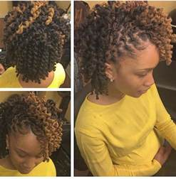 how to wear protective hairstyle on dreads 1000 ideas about natural black hairstyles on pinterest