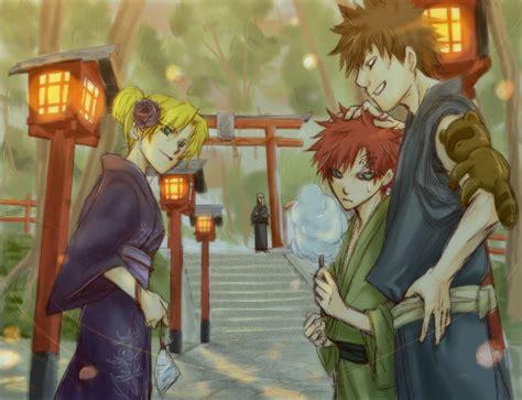 anime indonesia baki baki zerochan anime image board