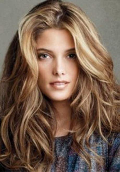 Leuke Haarstijlen Voor Lang Haar by Leuke Haarstijlen Lang Haar