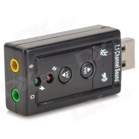 ingresso spdif placa usb 3d som externa adaptador 193 udio 7 1 pc notebook