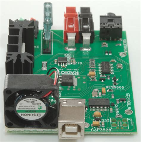 review of west mountain radios rigrunner nk7znet test review of west mountain radio cba hr battery analyzer