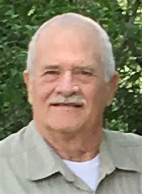 obituary for wayne e ramsey gaylord community funeral