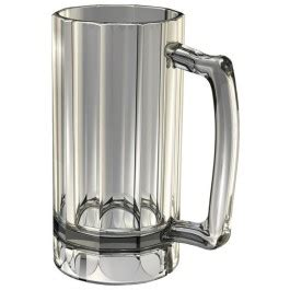 Commercial Barware by Restaurant Drinkware Commercial Drinkware Supplies