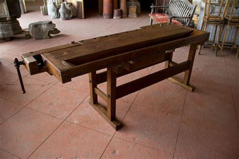 antique woodworking bench  sale wooden garden swing plans