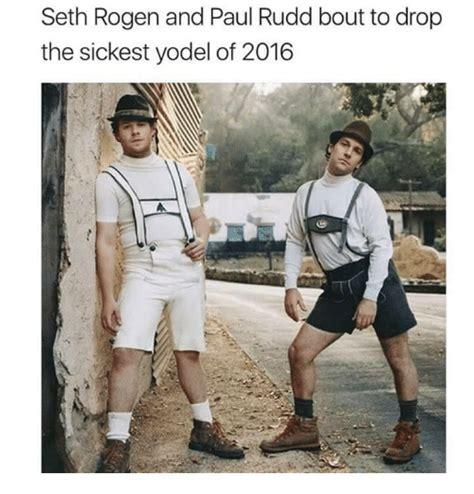 Seth Rogen Meme - 25 best memes about seth rogen seth rogen memes