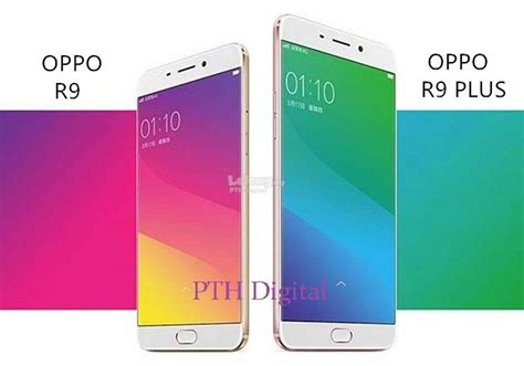 Oppo R9 Ram 4gb Rom 64gb new oppo r9 r9 plus 4gb ram 64gb r end 8 18 2019 7 15 pm