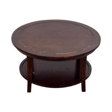 Coffee Table Used Used Coffee Table Best Home Design 2018