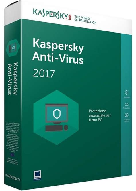 kaspersky antivirus full version with crack kaspersky anti virus 2017 serial key crack full version