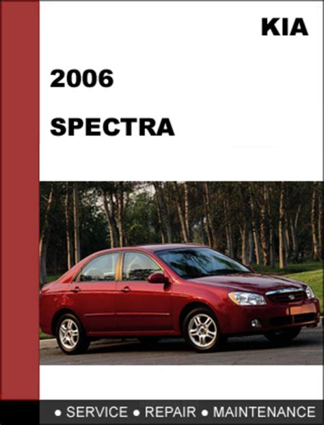 service repair manual free download 2003 kia spectra spare parts catalogs kia spectra 2006 oem service repair manual download download workshop service repair manual