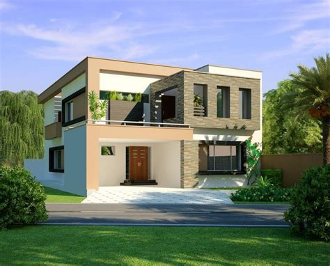 luxury house front design home design companies luxury home design 3d front elevation house design