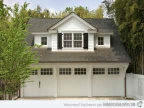 4 Car Garage With Apartment by 3 Car Garage With Apartment Above 4 Car Garage Triple