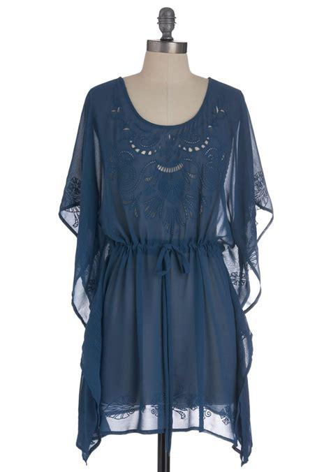 ree drummond peasant tops women 17 best pioneer woman wardrobe images on pinterest ree