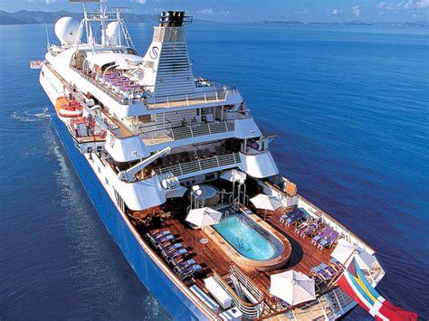 best creie croatia s cruises best ways to cruise around croatia