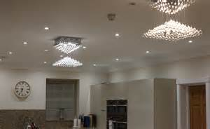 Led Kitchen Ceiling Lights Transform Your Home With Chandeliers Lighting Led Bulbs