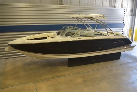 cobalt a28 boats for sale cobalt a 28 boats for sale