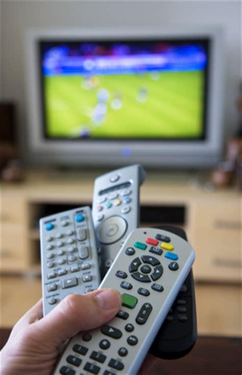 best tv program tops in 2008 top tv programs single telecasts