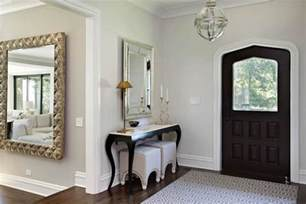 Mirror In Front Of Door 21 Feng Shui Mirror Placement And Tips For Your Home Feng Shui Nexus