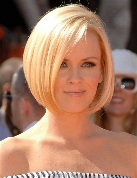 bob hairstyles for round faces and thick hair inverted bob haircuts for round faces hairstyles easy