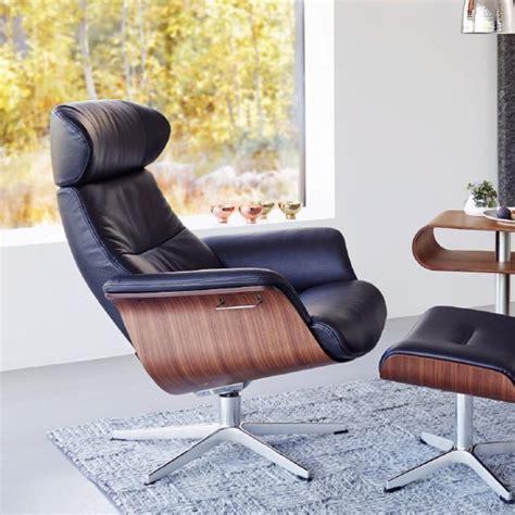 conform möbel sessel timeout bestseller shop f 252 r m 246 bel und einrichtungen