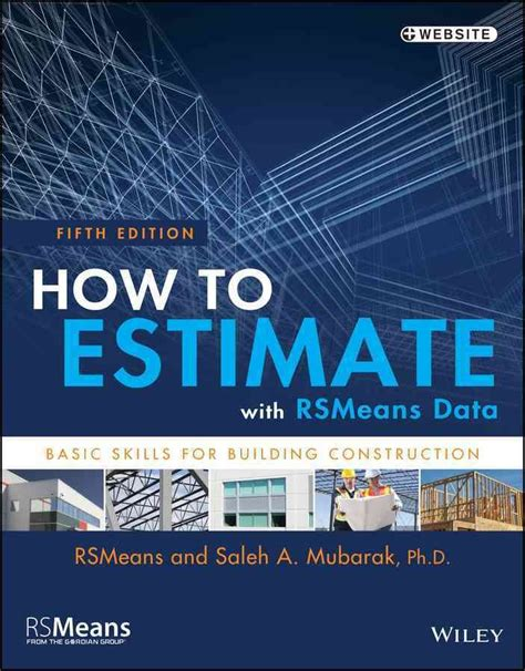 28 Best How To Estimate Construction Costs Images On