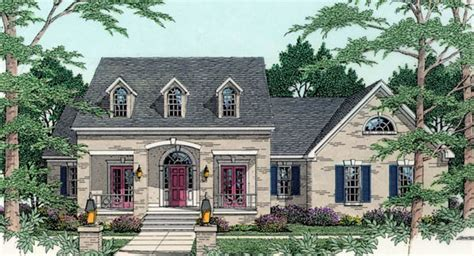 Cape Cod House Plans by Cape Cod Home Plans Floor Designs Styled House Plans