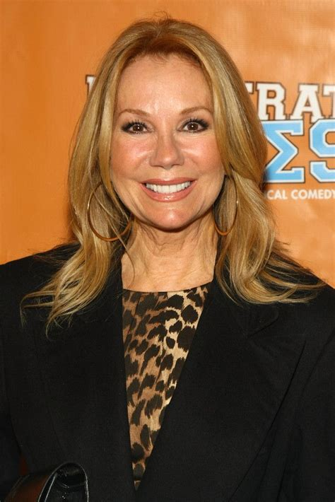 kathie lee gifford income the 25 best kathie lee gifford ideas on pinterest