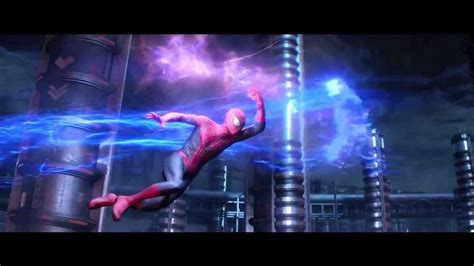 theme song spiderman spider man theme song the amazing spider man 2 youtube