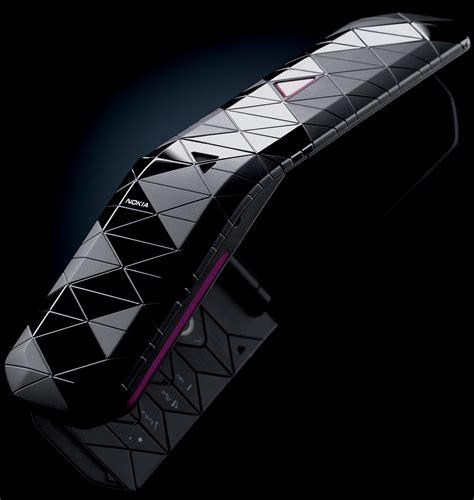 Nokia 7070 Prism New Refurbish nokia 5000 2680 slide 7070 prism and 1680 classic 4 new