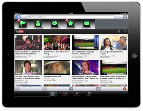 download youtube episodes video auf ipad downloaden meintrendyhandy blog