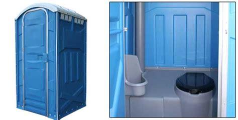 temporary bathroom construction portable toilets