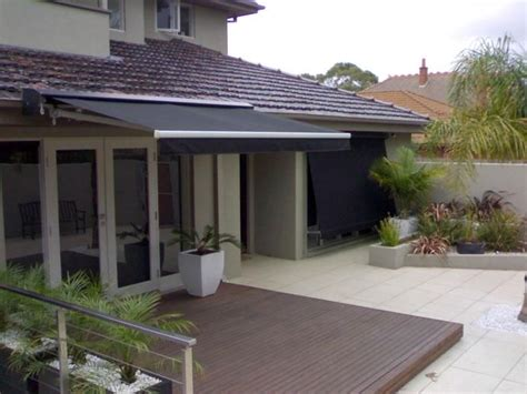 Retractable Awnings Melbourne Prices by 48 Best Images About Grace S Deck On