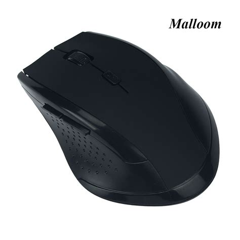 Buy 1 Get 1 Mouse Ultra Slim Usb Wireless For Computer Laptop Pc A mouse ultra thin optical new 2 4ghz mini portable usb
