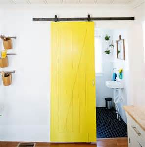 Where To Buy Interior Sliding Barn Doors Interior Sliding Barn Doors Bring Classic Interior To Your House Home Interiors