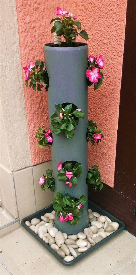 ideen für kleine balkone idee balkon bauen