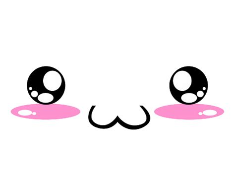 imagenes de bombones kawaii ojitos kawaiis 2 by alicel45 on deviantart