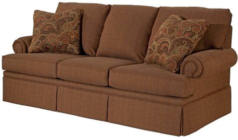 sagging couch cushion support sagging couch cushion support home design ideas
