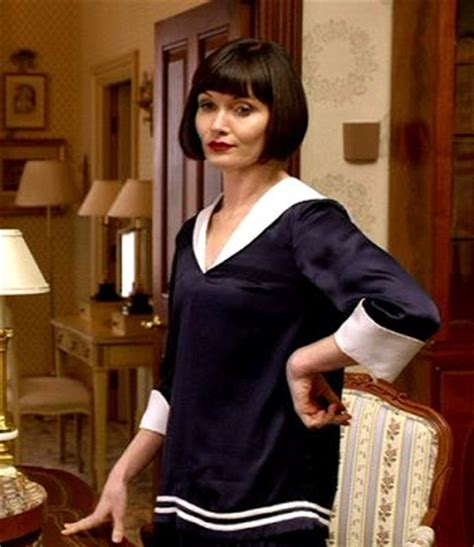 miss fisher haircut miss fisher s murder mysteries community google