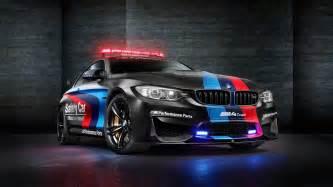Hd wallpaper bmw m4 sport car stickers light desktop backgrounds hd