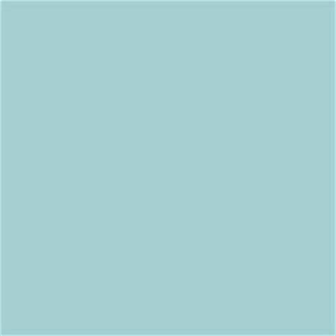 festoon aqua sherwin williams paint
