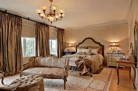 Traditional Bedroom Design Ideas 20 Enjoyable Traditional Bedroom Designs You Would To See