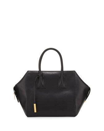 Stella Mccartney Brass Button Boston Bag by 129 Best T A S T E M A K E R Images On Irene